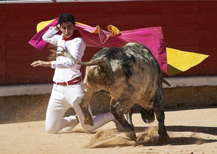 Nabil El Morito